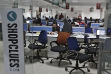 Indian startups at risk as global investors close taps, Modi fund falls short