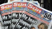 UK: The Sun's politics editor charged over bribery