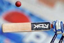 Ranji Trophy, Group B: Saurashtra beat Rajasthan; MP grab three points