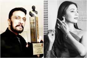 Complete List of Dadasaheb Phalke International Film Festival Awards 2020 Winners