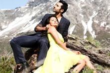 Friday Release: Jackky, Nidhi's 'Ajab Gazabb Love'