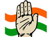 Fate not 'sealed' in civic polls: Cong