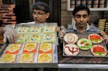 Restaurants in Bengal Find 'Sweet Spot' in Elections