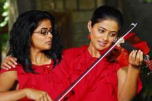 Video: The trailer of Priyamani starrer 'Charulatha'