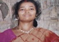 Mystery of Moninder's maid Maya