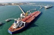 Oil Hits Two-Week High as Saudi Arabia To Keep Output Well Below Cap