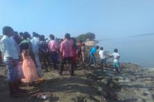 12 Drown in Two Separate Incidents in Vaishali, Samastipur in Bihar