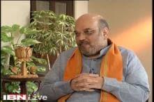 Dadri lynching wrong, Sangeet Som should not have visited Bishada, says Amit Shah