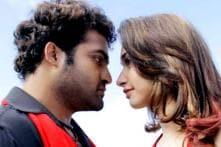 Tamannaah, NTR to team up again for Harish's film