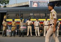 Vishal Dadlani To Pulkit Samrat: Bollywood Celebrities Condemn Mumbai Shutdown