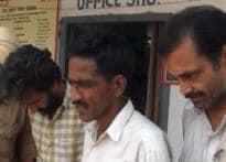 Kidney scam exposed in Jalandhar