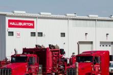 Halliburton to Pay $275,000 to Indian, Syrian-origin Employees for Discrimination