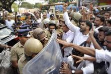 Kerala Rape-Murder: Police Question Key Suspect, No Arrest Yet