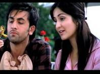 Masand's Movie Review: <i>Ajab Prem Ki...</i> an agonizing bore