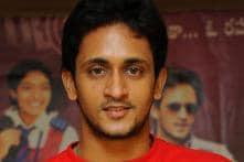 Artist Manoj turning Actor through 'China Babu'