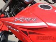 Meet the new Hero Xtreme Sports