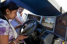 Maruti Suzuki Aiming to Train 15 Lakh People Via Driving School Network by 2020