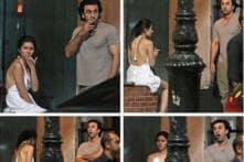 'Felt Violated': Mahira Khan Opens Up on Leaked Photos With Ranbir Kapoor