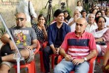 StarGaze: Amitabh Bachchan watches Kalki Koechlin's latest 'Margarita With A Straw'