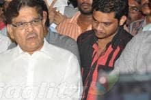 Telugu TV artistes demand ban on dubbed serials in AP