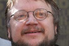 Del Toro, Krasinski, Ang Lee to announce Oscar nominations on January 14