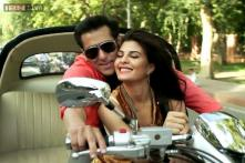 'Kick' collects Rs 178.28 crore in first week