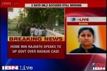 Badaun gangrape: Home Minister intervenes, Akhilesh orders fast track trial