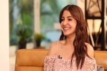 Anushka Sharma's Mantra? Content-driven, Profitable Productions