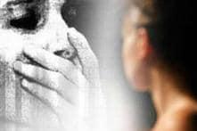 TN: Big jump in domestic violence complaints