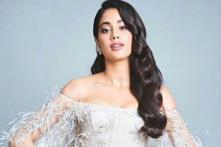 Vicky Kaushal or Kartik Aryan?  Janhvi Kapoor Reveals Who She Would Kiss Onscreen