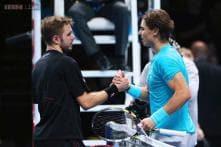 As it happened: Stanislas Wawrinka vs Rafael Nadal, Australian Open final