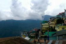 The Tale of Two Darjeelings: Beyond Scenic Hills and Tea Gardens, a Simmering Demand for Gorkhaland