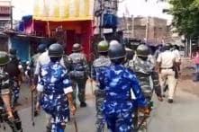 Mob Attacks Police Outpost in West Bengal's Malda After Man Dies in Custody