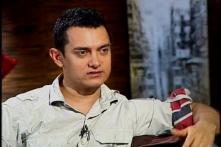Aamir all praise for 'Aisha' music