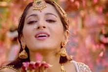 'Rudhramadevi' review: Slow narrative overshadows Anushka Shetty's sincere performance