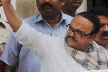Ajit Pawar Should be Persuaded Back to NCP, Chhagan Bhujbal Tells Sharad Pawar