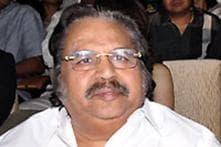 Dasari Narayana Rao praises Pawan Kalyan and Arjun