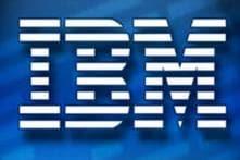 Vanitha Narayanan is new MD of IBM India