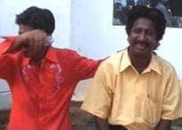Madurai tense after <I>Dinakaran</I> attack
