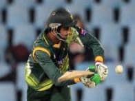 In pics: South Africa v Pakistan, 2nd ODI