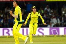 India vs Australia 2017, Fourth ODI at Bengaluru, Highlights: As It Happened