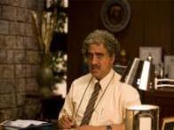 'Hello' to 'Kai Po Che': Films based on Chetan Bhagat's books