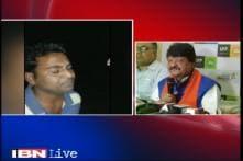Protesters responsible for Rohith's death, says BJP leader Kailash Vijayvargiya