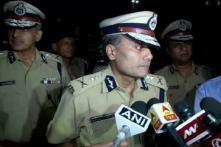 Delhi Police Commissioner Gets a Month's Extension After EC Nod to MHA Plea Ahead of Feb 8 Polls