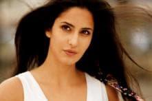 Katrina is an inspiration: Jacqueline Fernandez