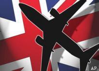 British MI6 advertises on Facebook for future spies