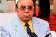 PK Banerjee: Character Who Carried Essence of Kolkata Maidan