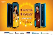 "OPPO's ""Big Diwali, Big Offer"" Brings your Desired Smartphones with Heavy Discounts"