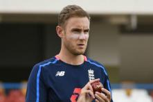 ICC World Cup 2019 | England Can Make it a Summer to Remember With Trophies: Broad