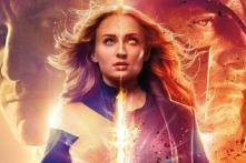 X-Men Dark Phoenix Movie Review: Sophie Turner is Blazing Fireball You Can't Escape